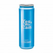 Milton Thermosteel Can Sipper (500 ml)