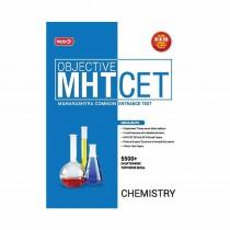 MTG Publication Objective MHT CET CHEMISTRY