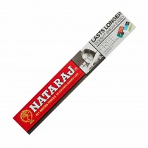 Nataraj 621 Pencils (Pack of 20)