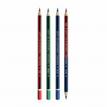 Nataraj Checking Pencils (Pack of 10)