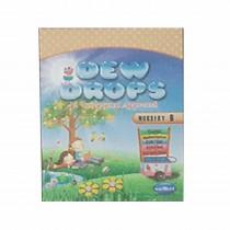 Navneet Dew Drops Nursery B For Nursery and KG