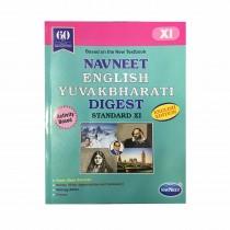 Navneet English Yuvakbharati Digest Class 11