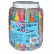 Navneet Youva Gum Tubes (Jar of 50 Tubes)