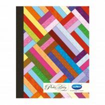 Navneet Youva Pocket Diary (Pack of 12)