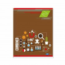 Navneet Youva Practical Book Combined PCB (Hard Bound)