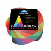 Navneet Youva Rainbow Cube