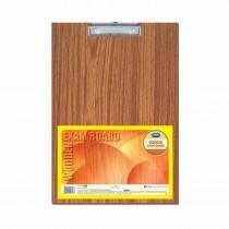 Navneet Youva Wooden Exam Board (24x34.5)cm