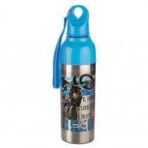 Nayasa Alloy Insulated Water Bottle