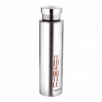 Nayasa Astro Vacuum Insulated Steel Fridge Bottle 1000ml