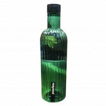 Nayasa Bono Plastic Bottle 1000ml (Pack of 12)