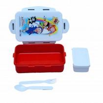 Nayasa Camp Kids Lunch Box (Pack of 6)