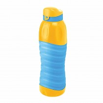 Nayasa Cool Action Insulated Water Bottle 700 ml