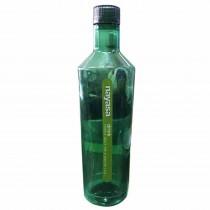 Nayasa Drink Plastic Bottle 1000ml (Pack of 12)