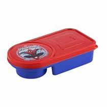Nayasa Gobble Kids Lunch Box (Pack of 6)