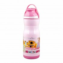 Nayasa Jazzy Insulated Water Bottle