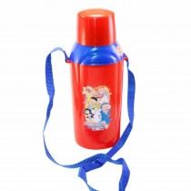 Nayasa Nippy Insulated Water Bottle