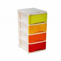 Nayasa Rainbow Tuckins Storage