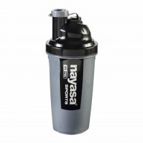 Nayasa Shaker No.1 700 ml (Set of 2)