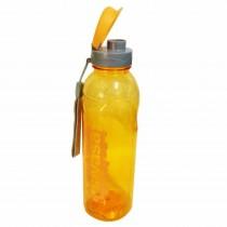 Nayasa Smash Dlx Plastic Bottle 500 ml (Pack of 12)