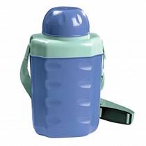Nayasa Speed Insulated Water Bottle