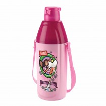 Nayasa Sunshine Insulated Water Bottle
