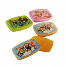 Nayasa Super Dip Kids Lunch Box (Pack of 6)