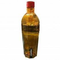 Nayasa Vertex Plastic Bottle 1000ml (Pack of 12)