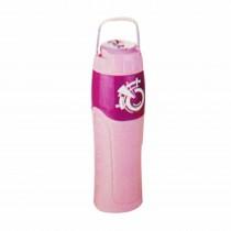 Nayasa Vigor Insulated Water Bottle