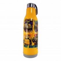 Nayasa Whip Insulated Water Bottle
