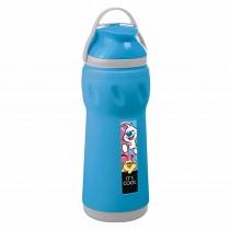 Nayasa Zippy Insulated Water Bottle 500 ml