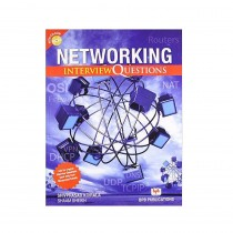 Networking Interview Questions By Koirala