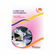 Nirali Prakashan Computer Network For BCA IV Sem By Tayade, Shirshetti