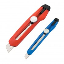 Omega Snap Off Cutter (Pack of 3)