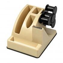 Omega Utility Tape Dispenser