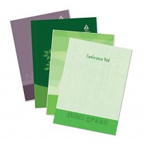Paperkraft Conference Pad (Pack of 12)