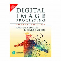 Pearson Publication Digital Image Processing 4th Edi By Gonzalez & Woods
