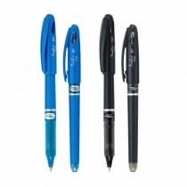 Pentel Energel Tradio Roller Gel Pen (Pack of 2)