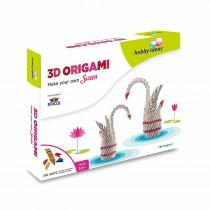 Pidilite 3D Origami Kit