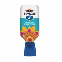 Pidilite Fevicol A+ Craft Glue 15 gms Dangler Pack of 20
