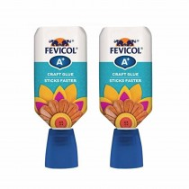 Pidilite Fevicol A+ Craft Glue (Pack of 2)