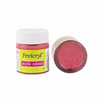 Pidilite Fevicryl Acrylic Colours Regular