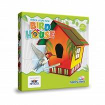 Pidilite Hi Make Your Own Bird House