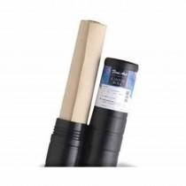 Pidilite Pidilite Canvas Roll (Length 5 Mtrs)