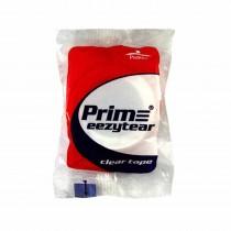 Pidilite Prime Eezytear Clear Tape (12 mm X 8 Metres) Jar of 75