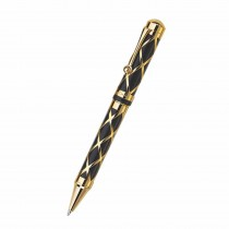 Pierre Cardin Glamour Exclusive Ball Pen