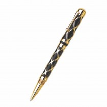 Pierre Cardin Glamour Exclusive Roller Ball Pen