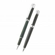 Pierre Cardin Life Time Set of Roller Pen & Ball Pen