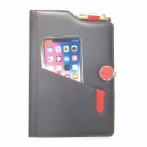 Pierre Cardin Mobilio Set of Ball pen & Notebook