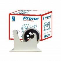 Prime Metal Tape Dispenser