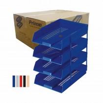 Prime Office Tray (4 Tray)